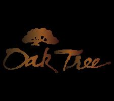 Oaktree AR